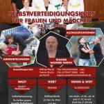Selbstverteidigung_Frauen_Sep2016.indd